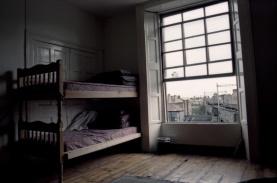 Dublin Hostel (1999)